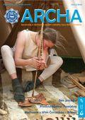 """Archa 2/2014 píše ospolcích, které umějí dělat """"z nevýhody výhodu"""""""