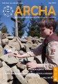 Archa číslo 3/2015 zachytila jarní dění vdětských spolcích