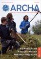 Archa číslo 6/2015 se zaměřila nazahraničí