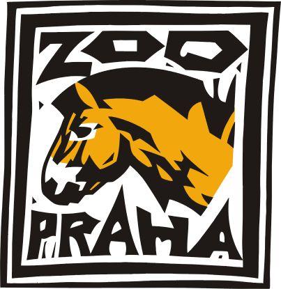 http://www.adam.cz/img/200708010301_Logo-Zoo-Praha.jpg