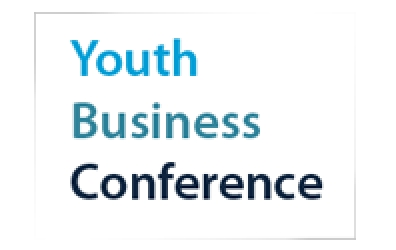 youth business: