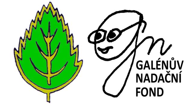 Březový lístek a Galénov nadační fond