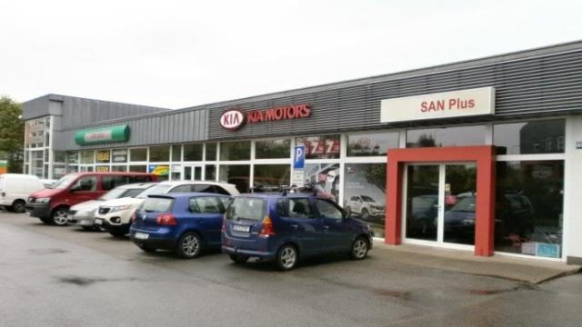 SAN Jablonec (www.sanplus.cz)