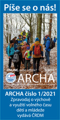 2. Lo3 Archa