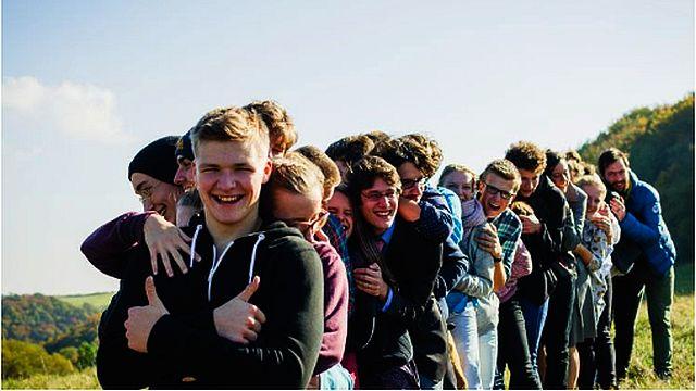 Prázdninová škola Lipnice i letos připravila nabídku letních zážitkových kurzů pro mládež
