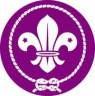 WOSM – World Organisation Scout Movement