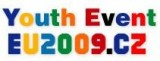 Logo Youth Eventu