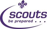 The Scout Association, United Kingdom