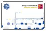 Členská karta EYCA (ČRDM)