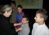 Do 3. ročníku soutěže Brána k druhým se přihlásilo celkem 21 týmů dětí a mladých lidí