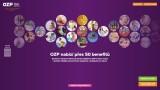 OZP nabízí jako jeden z benefitů příspěvek pro děti na tábor prostřednictvím své Vitakarty