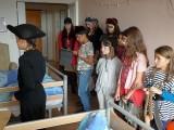 Jedna z 620 akcí uskutečněných v rámci čtvrtého ročníku 72 hodin - Piráti s dobrým srdcem (foto z projektového webu 72 hodin)