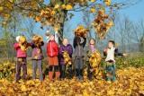 Aktivity pro volný čas dětí a mládeže (ČRDM, foto Ondřej Šejtka, A-TOM)