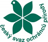 ČSOP - logo