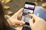 Vytvořili jsme si technologické vymoženosti, aby nám sloužily (ilustrační foto Shutterstock)