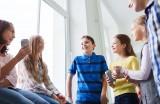 Prozkoumejte, kolik času trávíte s displejem a kolik pozornosti věnujete důležitému – vztahům (ilustrační foto Shutterstock)