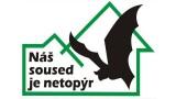 Náš soused netopýr - logo (http://napude.sousednetopyr.cz)
