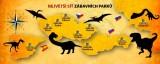 DinoPark – největší síť zábavních parků