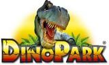 DinoPark – logo