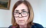 Lenka Fialková, Česká tábornická unie (printscreen obrazovky)