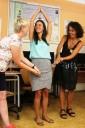 Prázdninová škola Lipnice nabízí vzdělávací kurzy pro pedagogy online