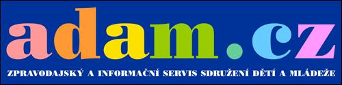 Adam - www.adam.cz
