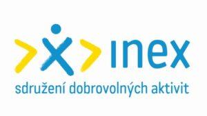 INEX-SDA