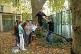 Organizace pracující s dětmi a mládeží nabízejí svým svěřencům pestrou celoroční činnost, která napomáhá jejich všestrannému rozvoji (foto Salesiánské kluby mládeže)
