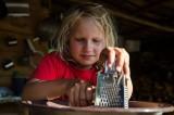 Aktivity pro volný čas dětí a mládeže (ČRDM, foto Junák-český skaut, archiv)