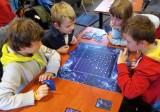 Aktivity pro volný čas dětí a mládeže (ČRDM, foto Michala k. Rocmanová, Junák-český skaut)
