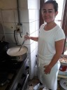 Mladí Španělé pracují na stáži ve firmách v Pelhřimově (Hodina H)