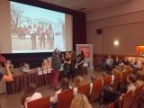 8. ročník soutěže Brána k druhým - slavnostní setkání vítězů